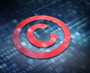 articleImage: Ekspert z ministerstwa kultury poprowadzi szkolenie o zmianach w prawie autorskim