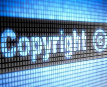 articleImage: Niejasny charakter prawny mapy cyfrowej