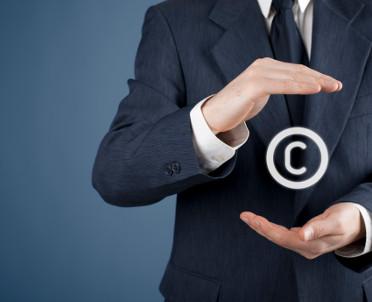 articleImage: Eksperci apelują o gruntowne zmiany w prawie autorskim