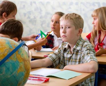articleImage: Zawieszenie indywidualnego nauczania zamiast realizacji zajęć w szkole