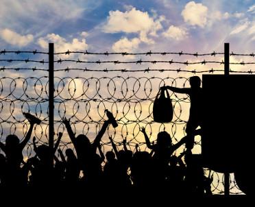 articleImage: PE wzywa do szybszej relokacji uchodźców