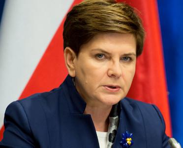 articleImage: Premier: kontynuacja reform i zmiany w rządzie