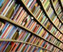Obrazek do artykułu: Szkoła powinna zapewnić uczniom możliwość korzystania z biblioteki
