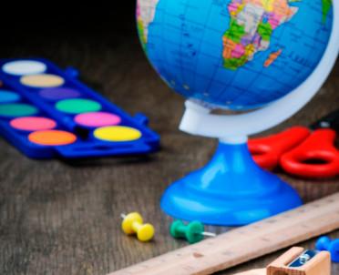 articleImage: Ostrów Wlkp.: 4 mln zł ze środków unijnych na przedszkola
