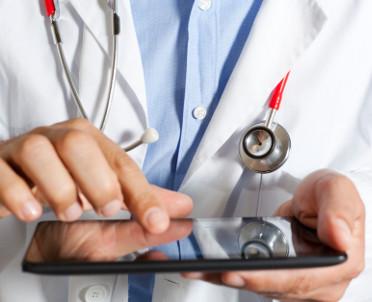 articleImage: Czy należy rejestrować podejrzenie choroby zawodowej u byłego pracownika?