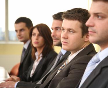 articleImage: Podczas konwentu doradców podatkowych dyskutowano o przyszłości korporacji