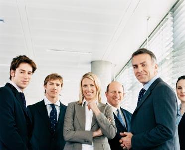 articleImage: Małe firmy chcą zatrudniać