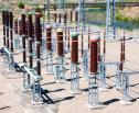 Obrazek do artykułu: Śląskie samorządy wspólnie kupują prąd