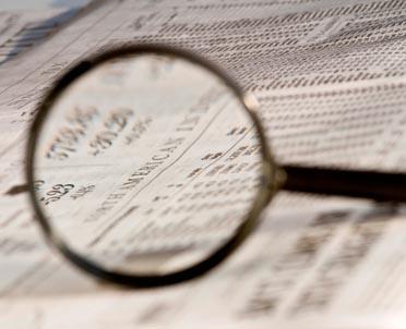 articleImage: Biznes apeluje o przyspieszenie prac nad Konstytucją Biznesu