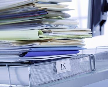 articleImage: Zmianę adresu zamieszkania członka rodziny należy zgłosić tylko wówczas, gdy adres jest inny niż osoby ubezpieczonej