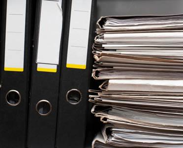 articleImage: Obowiązki pracodawcy w zakresie ochrony danych osobowych pracownika