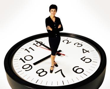articleImage: W godzinach nadliczbowych nie ma przerwy na posiłek