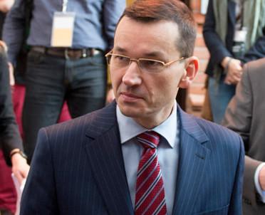 articleImage: Ministrowie będą rozmawiali w Tallinie m.in. o opodatkowaniu korporacji