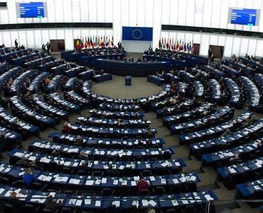 PE chce do 2030 r. zmniejszyć ilość odpadów