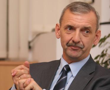 articleImage: Broniarz: we wrześniu protesty przeciwko reformie edukacji