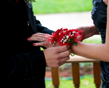 articleImage: Uwaga na przedślubne zobowiązania partnera