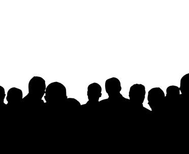 articleImage: Budżet obywatelski, na czym polega ta nowa instytucja prawna?