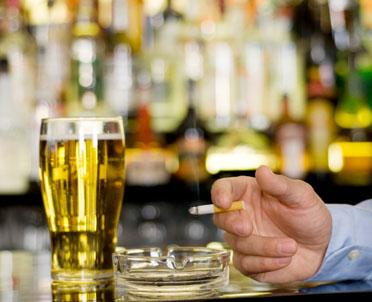 articleImage: VAT: sok dolany do piwa - jedna, podany oddzielnie - dwie stawki