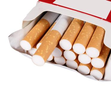 articleImage: Od 2014 r. wyższa akcyza na alkohol i papierosy