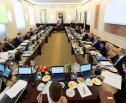 Obrazek do artykułu: Rząd zajmie się projektem noweli likwidującej sprawdzian szóstoklasisty