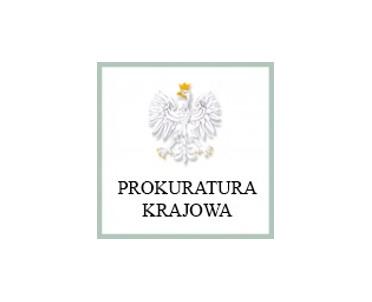 articleImage: Prokuratura: syndyk nie może żądać dopłat od członków SKOK