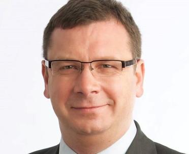articleImage: Specjalna grupa ma opracować zasady współpracy z Niemcami ws. polskich dzieci