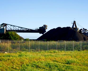 articleImage: Tauron i Grupa Azoty chcą wybudować instalację zgazowania węgla