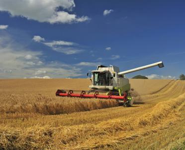 articleImage: Kilkanaście tysięcy osób poszkodowanych rocznie w wypadkach rolniczych