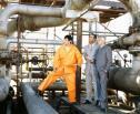 Obrazek do artykułu: Pracodawca zadba o sprawność środków ochrony indywidualnej i zbiorowej