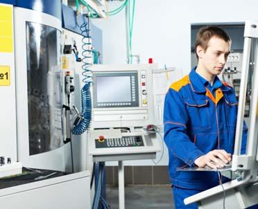 articleImage: Pracowników tymczasowych uwzględnia się w rejestrze wypadków przy pracy