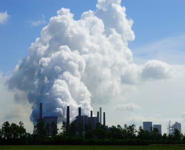 articleImage: Rada UE i PE zawarły wstępne porozumienie ws. reformy systemu handlu emisjami CO2