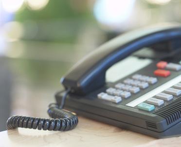 articleImage: Jak od 1 stycznia 2014 r. będziemy rozliczać na gruncie VAT refaktury dotyczące usług telekomunikacyjnych?