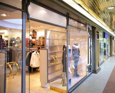 articleImage: UOKiK nie zgadza się na monopolizowanie rynku galerii handlowych w Warszawie