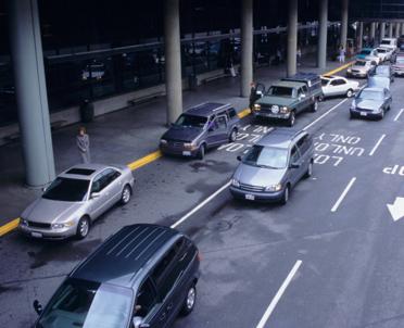 articleImage: Sąd w Stuttgarcie: zakaz wjazdu dla samochodów z silnikiem Diesla dopuszczalny