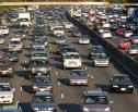 Obrazek do artykułu: Udawanie gapy nie uchroni przed utratą prawa jazdy