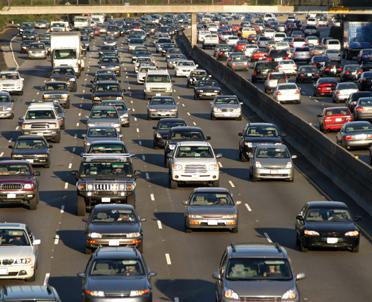 articleImage: W rozporządzeniu ws. kontroli ruchu drogowego uwzględniono powstanie Służby Celno-Skarbowej