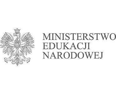 articleImage: Wiceminister edukacji: reforma przebiega pomyślnie, a ponad 8 tys. ofert czeka na nauczycieli