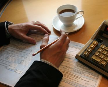 articleImage: Rząd: gminy będą sporządzały sprawozdania podatkowe dla ministra