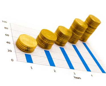 articleImage: Kwota bazowa dla nauczycieli utrzyma się na poziomie 2717,59 zł