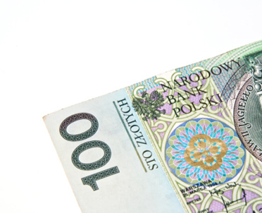 articleImage: Firma nie musi płacić za maturzystę