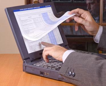 articleImage: Rejestr dłużników publicznych zagrozi prywatności?