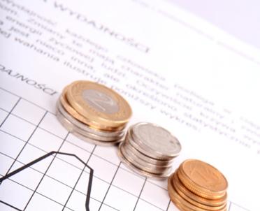 articleImage: FOR: minimalny kapitał zakładowy niepotrzebny