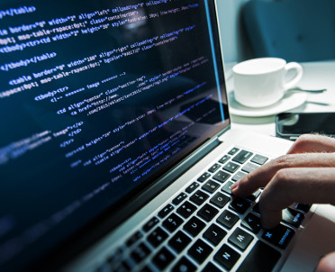 articleImage: RODO to także zmiany w przepisach dotyczących e-prywatności