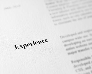articleImage: Rekrutacja do zawodu biegłego rewidenta rozpoczęta