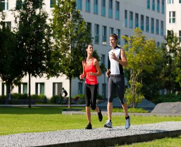 articleImage: Akademicki Związek Sportowy - największe stowarzyszenie sportowe w Polsce