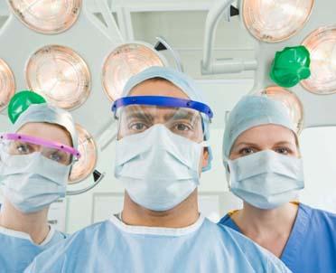 articleImage: Odpowiedzialność zawodowa pielęgniarek w świetle nowej ustawy o samorządzie pielęgniarek i położnych