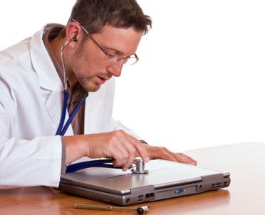 articleImage: Jakie działania musi podjąć podmiot leczniczy (NZOZ) funkcjonujący na podstawie przepisów obowiązujących przed 1 lipca 2011 r. po wejściu w życie ustawy o działalności leczniczej?
