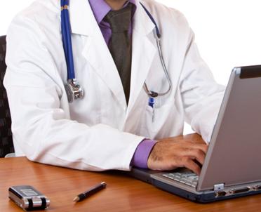 articleImage: Procedury higieny w placówkach medycznych
