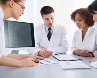articleImage: Zmiany w prowadzeniu działalności leczniczej