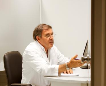 articleImage: Lekarz rodzinny nie oceni braku przeciwwskazań do sprawowania pieczy zastępczej